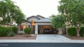 104 South 120th Avenue, Avondale AZ