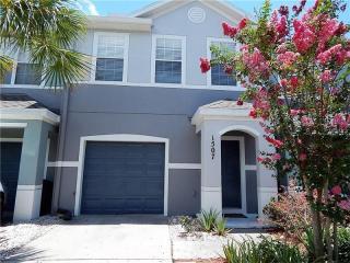 1507 Bowmore Drive, Clearwater FL