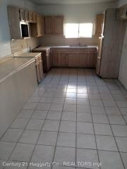 604 First St, Anthony, NM 88021