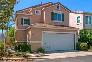 596 Summerholly Drive, San Marcos CA
