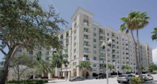 610 Clematis St #303, West Palm Beach, FL 33401