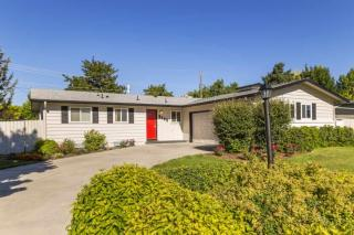 3109 North Redway Road, Boise ID