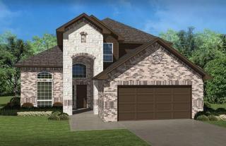 16 Auburn Drive, Edgecliff Village TX
