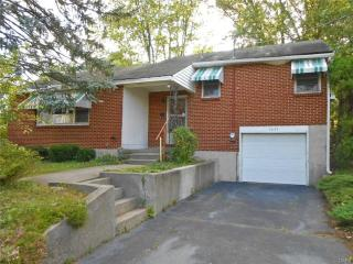 5644 Bunnell Hill Road, Lebanon OH