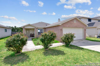 11127 Rivera Cove, San Antonio TX