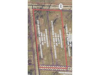59841 Township Road 1176, Newcomerstown OH