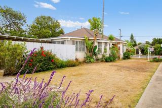 245 Cedar Avenue, Chula Vista CA