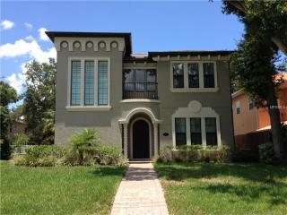 3419 West San Luis Street, Tampa FL