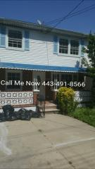 11411 144th Street, Queens NY