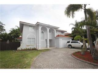 15745 Southwest 103rd Lane, Miami FL