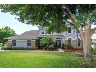 8200 Lexington View Lane, Orlando FL
