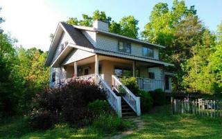 534 Nicholson Road, Blairsville GA