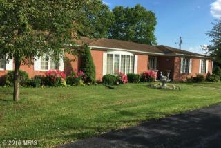 972 Hinton Road, Kearneysville WV