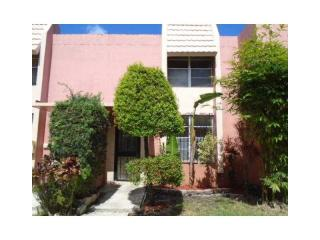 273 Northeast 142nd Street #19-B, Miami FL