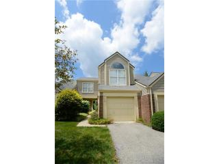 9520 Aberdare Drive, Indianapolis IN