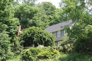 400 Northern Spy Road, South Abington Township PA
