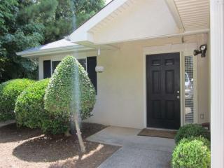 3901 Hidden Holw, Gainesville GA