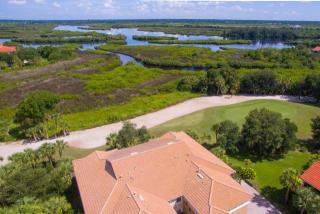 9711 Sea Turtle Terrace #101, Bradenton FL