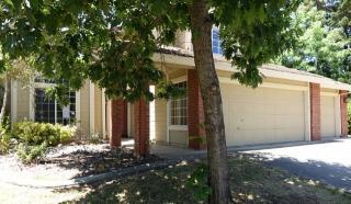 265 Acaso Court, Sacramento CA