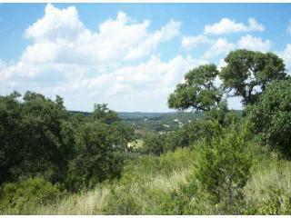 Red Hawk Road, Wimberley TX