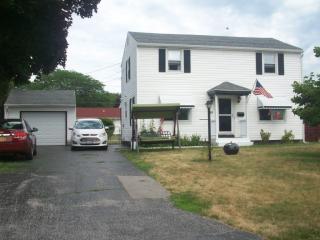 280 Noridge Drive, Rochester NY