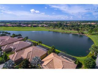 7606 River Preserve Drive, Bradenton FL