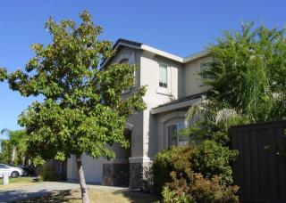 1716 Terracina Circle, Roseville CA