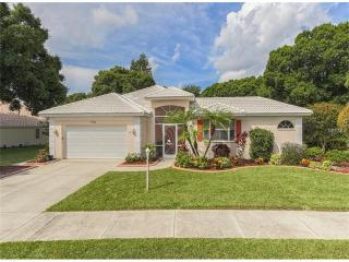 530 Waterwood Lane, Venice FL