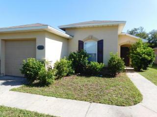 954 Wynfield Circle, Saint Augustine FL