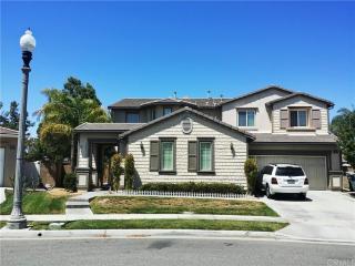 28846 Lexington Road, Temecula CA