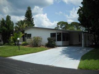 107 Aquarius Terrace, Cocoa FL