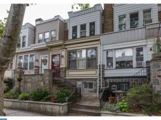 871 North 21st Street, Philadelphia PA