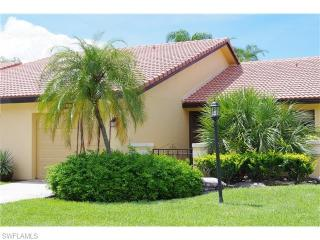 5457 Governors Drive, Fort Myers FL