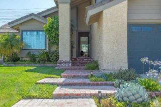 4667 Pepper Mill Street, Moorpark CA