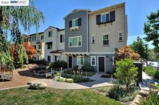 2506 Monet Terrace, Fremont CA