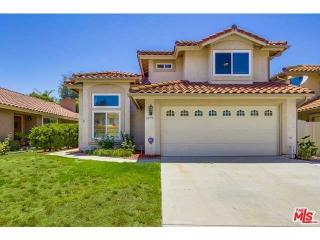 2219 Terracewood Lane, Escondido CA
