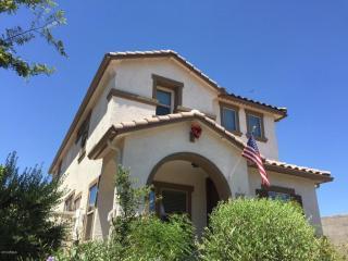 955 South Pheasant Drive, Gilbert AZ