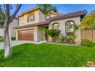 252 Manzanilla Way, Oceanside CA