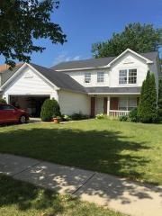 470 Susan Street, Romeoville IL