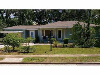 4208 West Morrison Avenue, Tampa FL