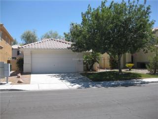 6817 Rancho Santa Fe Drive, Las Vegas NV