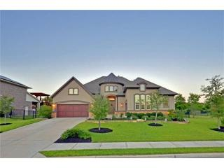 4327 Greatview Drive, Round Rock TX