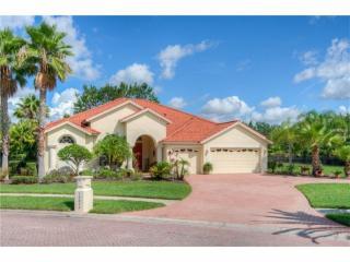 10824 Barbados Isle Drive, Tampa FL