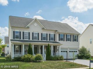 41764 Cordgrass Circle, Aldie VA