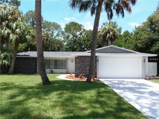 37515 Layton Road, Dade City FL