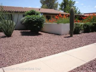 301 S Abrego 301 S Abrego, Green Valley, AZ 85614