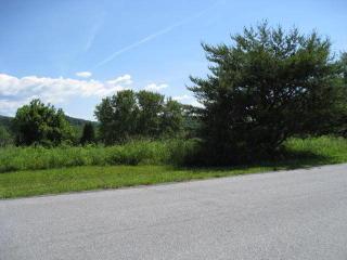 Lot 40 Preston Place Drive, Abingdon VA