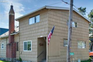 5935 Austin Avenue, Pacific City OR