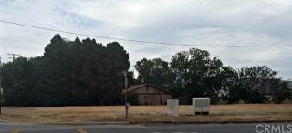 Xenia, Beaumont CA