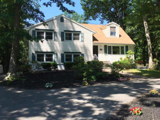 35 Brown Road, Morganville NJ